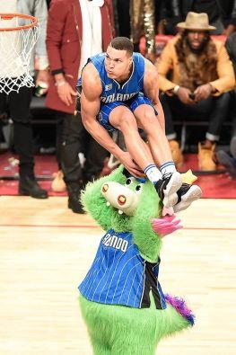 agordon dunk