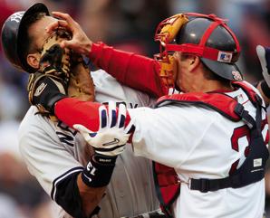 Yankees-Red-Sox-rivalry.jpg