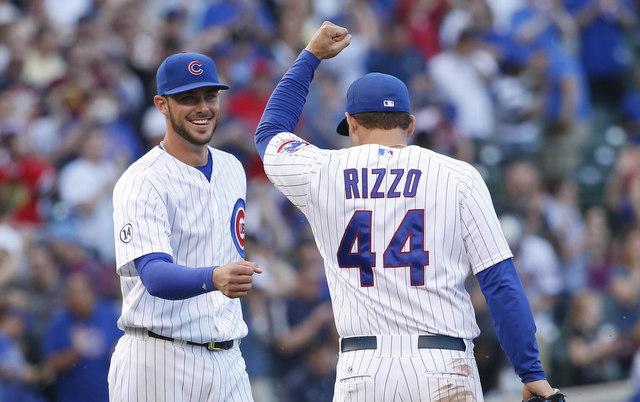 Rizzo and Bryant.jpg