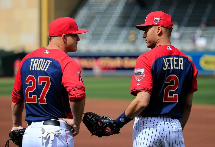 Trout & Jeter.jpg