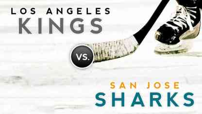 kings sharks